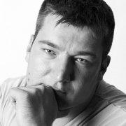 Catalin Craioveanu