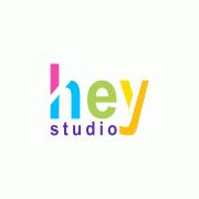 HeyStudio